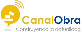 Canal Obra